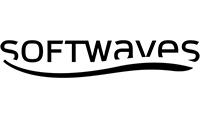 SOFTWAVES